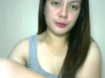 [11-03-20] h_e_a_v_e_n record webcam video