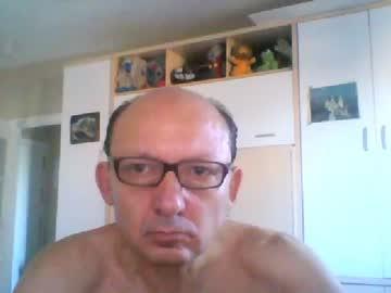 [03-07-20] serrano49 blowjob video from Chaturbate