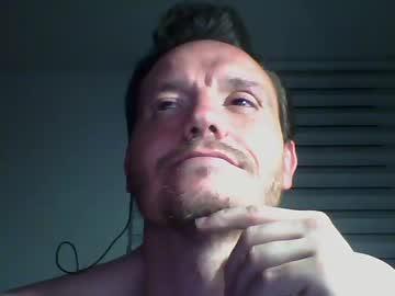 [18-06-21] urspanishgentleman record webcam video from Chaturbate.com