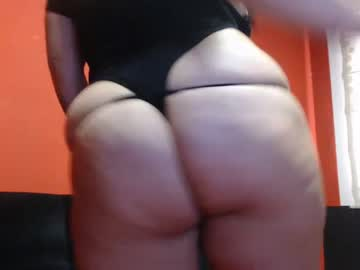 [06-06-20] curvy_crime record public webcam from Chaturbate.com