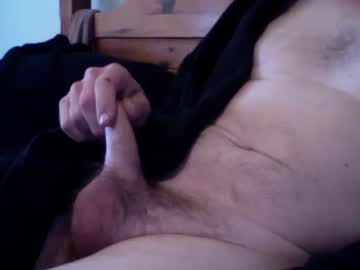 [10-07-20] goodtimesnathan record private show video from Chaturbate.com