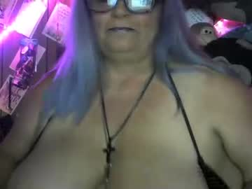 [11-07-21] cinful68 record public webcam video from Chaturbate