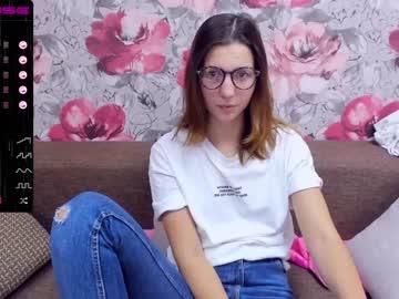 [17-08-21] jane_pearl chaturbate public webcam video