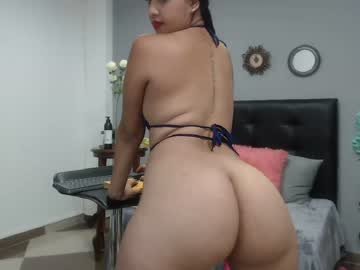 [15-01-20] navy_sabotage record private from Chaturbate