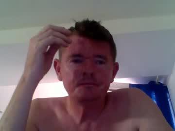 [29-07-20] harry0915 record private XXX video from Chaturbate.com