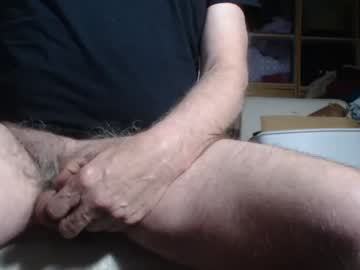 [13-02-20] newjerseydaddy record video with toys from Chaturbate.com