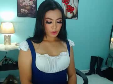 [27-04-21] princessjessy18 record webcam video from Chaturbate