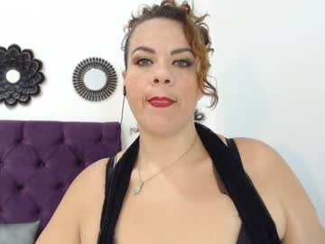 [11-01-21] molly_boobsx record private show from Chaturbate.com