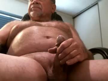 [26-09-20] mxdave private webcam