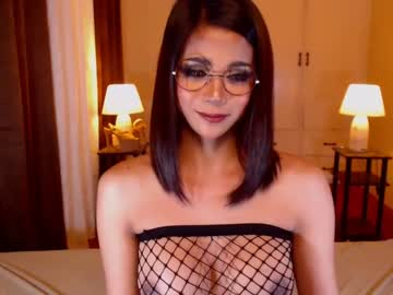 [11-09-20] sexxxyumie blowjob video from Chaturbate