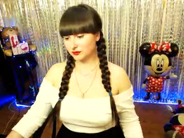 [28-05-21] sweetsunnymila cam video from Chaturbate