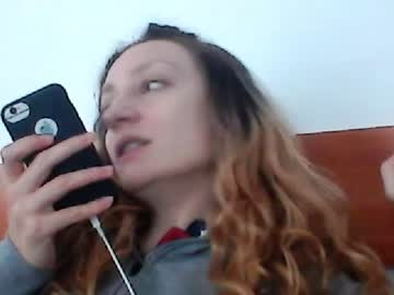[30-09-20] naughtyannaelle record public webcam