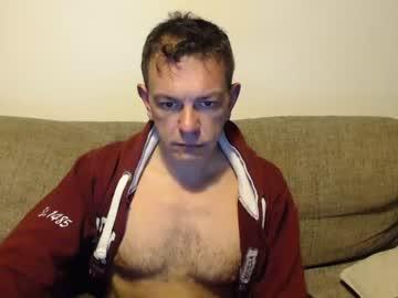 [16-01-21] pg19clp4191zm chaturbate webcam