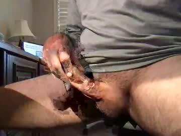 [18-02-21] bdr1961 webcam