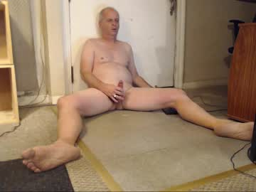 [08-11-20] chrisc24 record blowjob show from Chaturbate