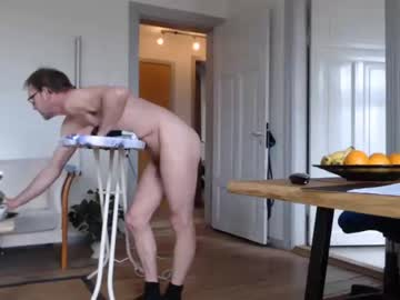 [24-02-20] eye662 record cam video from Chaturbate
