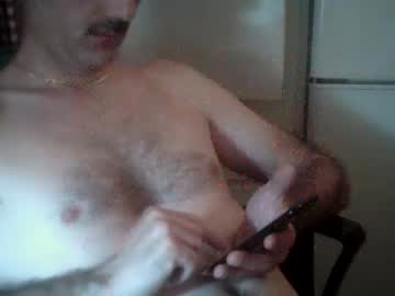[25-07-21] betar1 record show with cum from Chaturbate.com