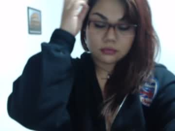 [27-10-20] kimmy_love_ video with toys from Chaturbate