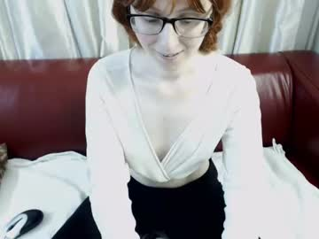 [01-09-20] melody_xxx cam video from Chaturbate