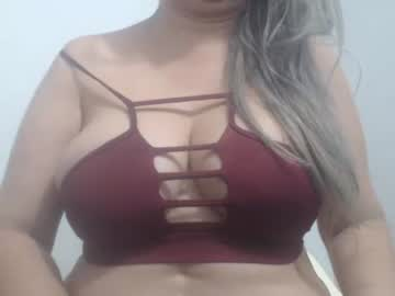 [09-11-20] momyhotxx public webcam