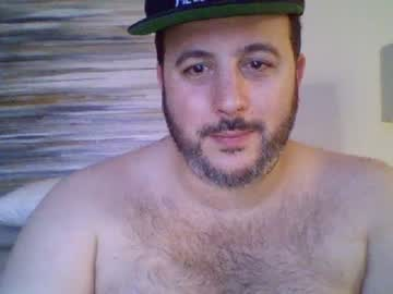 [15-09-20] nassobout private show from Chaturbate