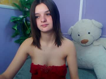 [28-03-20] princessspi chaturbate public show video