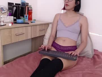 [15-01-21] lily_latex record private sex show from Chaturbate.com
