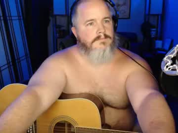[15-08-20] naked_hobbit blowjob video from Chaturbate.com