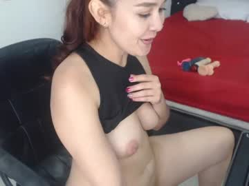 [06-02-21] sunnyy_hotie record private sex video