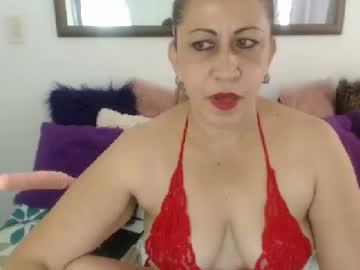 [02-12-20] sammyrosex nude