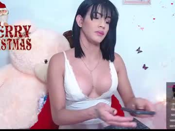 [28-12-20] sexy_fresita show with toys from Chaturbate.com