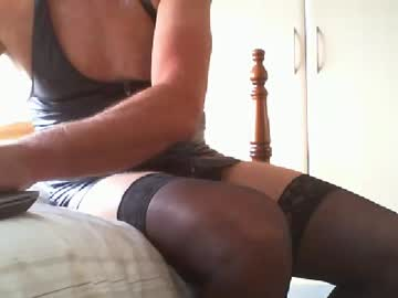 [27-04-20] naked4u59 record video with dildo