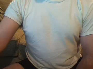 [21-03-20] pn411 video with toys from Chaturbate.com