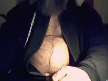 [18-12-20] t3thy5 chaturbate webcam record