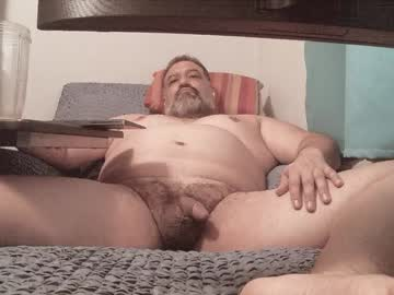 [24-12-20] tonysf premium show video from Chaturbate.com