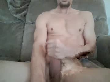 [04-12-20] horny_husband_2k record private from Chaturbate