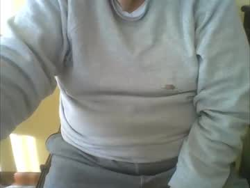 [22-02-20] flequillo record private sex video from Chaturbate