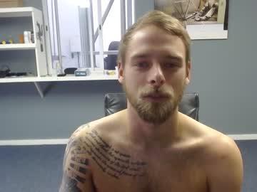 [01-05-21] jjameson41 chaturbate video with dildo