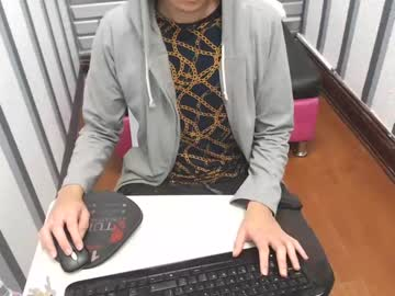 [06-06-20] majagual_david2 show with toys from Chaturbate