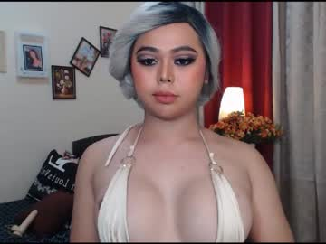 [20-10-20] queensweetheartts chaturbate private show video