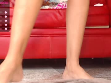 [21-08-20] sharon_rousse video with dildo from Chaturbate