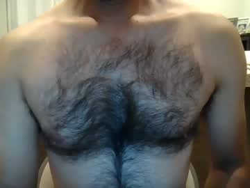 [28-05-20] strongandmanly chaturbate show with cum