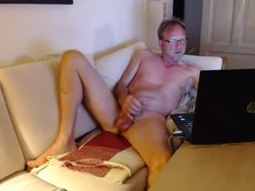 [18-06-21] eye662 public show from Chaturbate.com