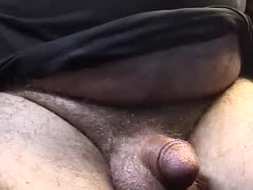 [25-11-20] lukestarfckr record premium show video from Chaturbate.com