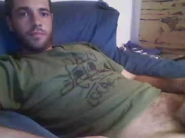 [30-06-20] mystycal_1 private show from Chaturbate