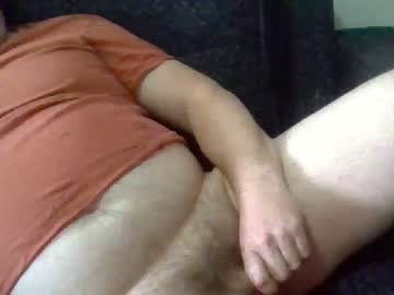 [27-09-20] willywonka176 record private sex video from Chaturbate.com