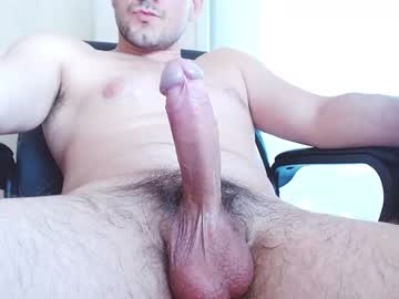 [20-04-21] hungnuncutboy record private from Chaturbate