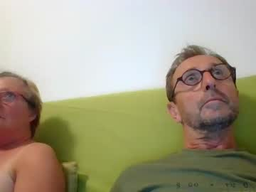 [14-01-20] lesbonobos private XXX show from Chaturbate