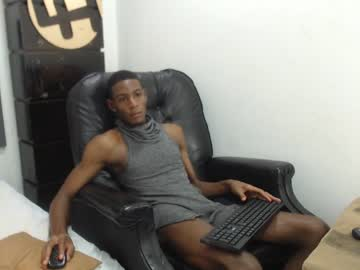 [11-07-20] jovanys chaturbate private show