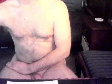 [23-01-21] 8curve private sex video from Chaturbate